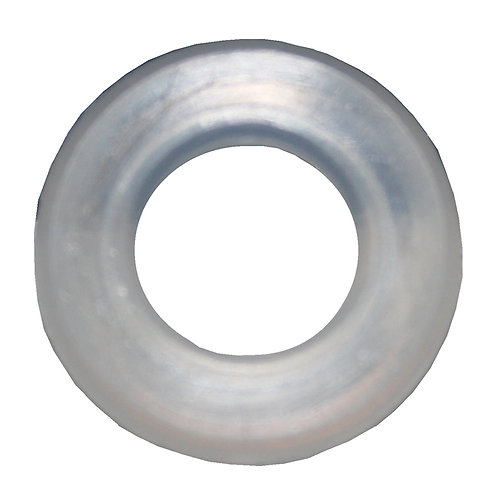 ATTS-VOC  O-Ring for Valve, canister to valve