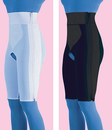 Compression Girdle Above Knee