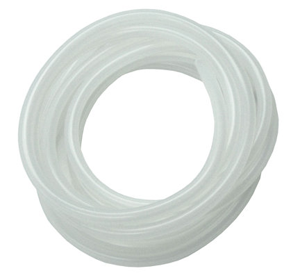 Silicone Suction Tubing for General Use
