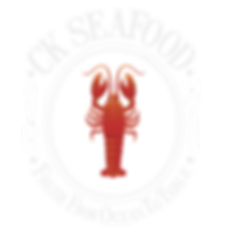 White Logo Transparent.png