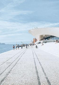 MAAT Museum Lisbon.jpg