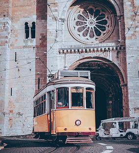 Sé_de_Lisboa_copy.jpg