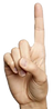 hand 1 .png