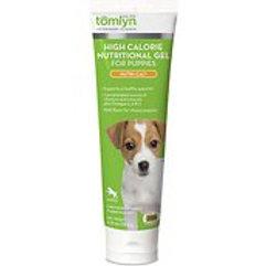 Nutri-Cal High-Calorie Dietary Puppy Supplement, 4