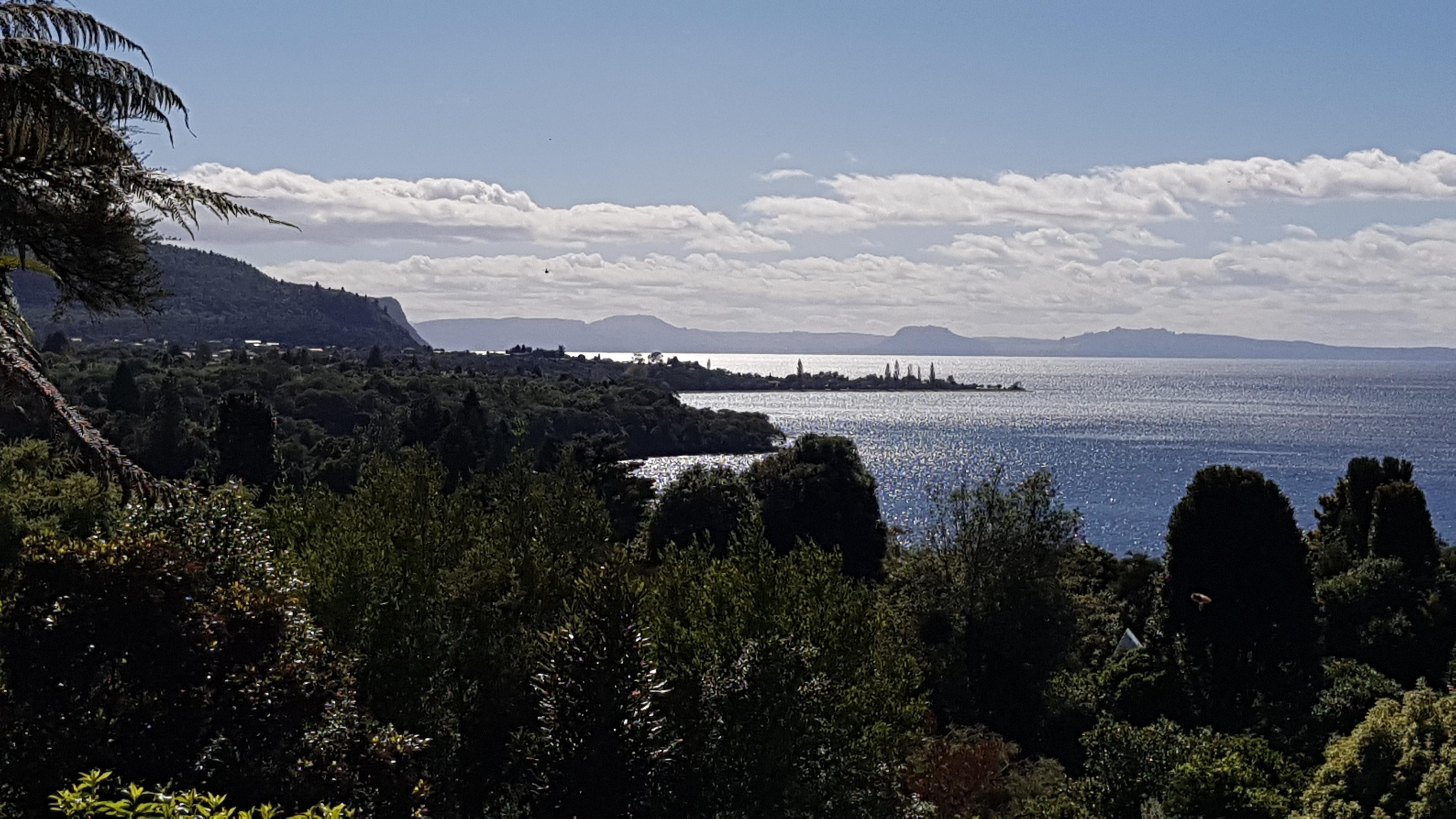 Lake 1