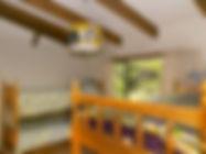 property_4291_jC_23HaurakiTcePukawa_01_l
