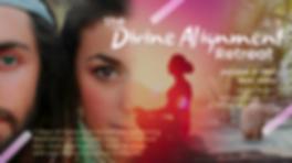 divine align.png