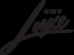 UWP Luxe logo