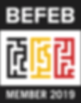 BEFEBBadge-2019-256White.png