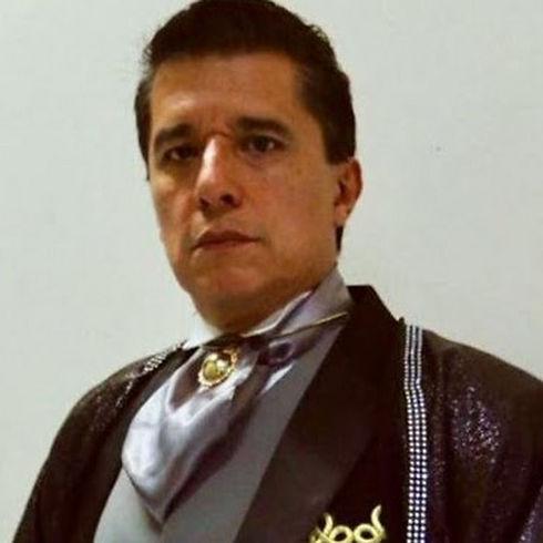 Sergio Masís.jpg