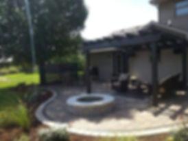 Unilock Thornbury patio and pergola.jpg