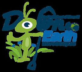 DTE PNG Logo.png