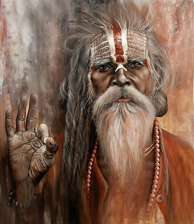 12-realistic-painting-sadhu_edited.jpg