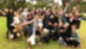 PHOTO-2020-06-11-18-08-20.jpg