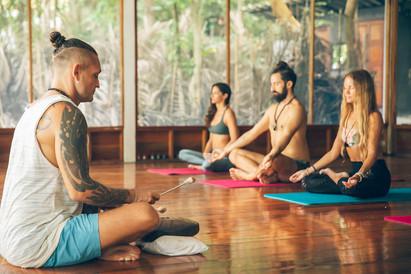 Meditation BODHI 2.jpg