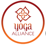 yogaalliance-round_1_orig.png
