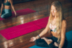 Meditation BODHI 3.jpg