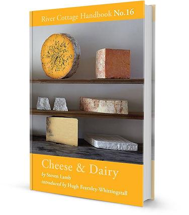 Cheese & Dairy - Steven Lamb.jpg