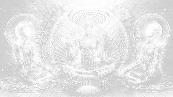 meditation-spiritual-cameron-gray-wallpa