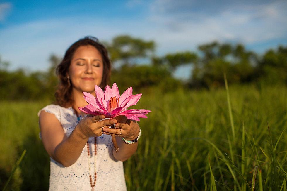 Denisse 024 lotus.jpg