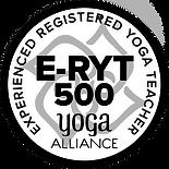 E-RYT-500-logo-1.png