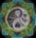 Elaine Yonge - The Tantric Shaman 57.jpg
