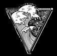 alexander designs logo.png