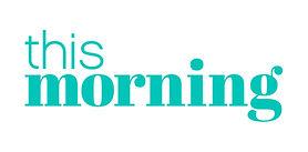 This-Morning-Logo.jpg