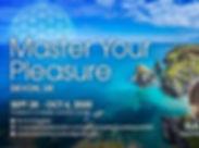 Master-Your-Pleasure-UK-2020-FdB-Event.j