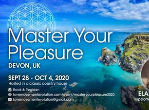 Master-Your-Pleasure-UK-2020-FdB-Event.j