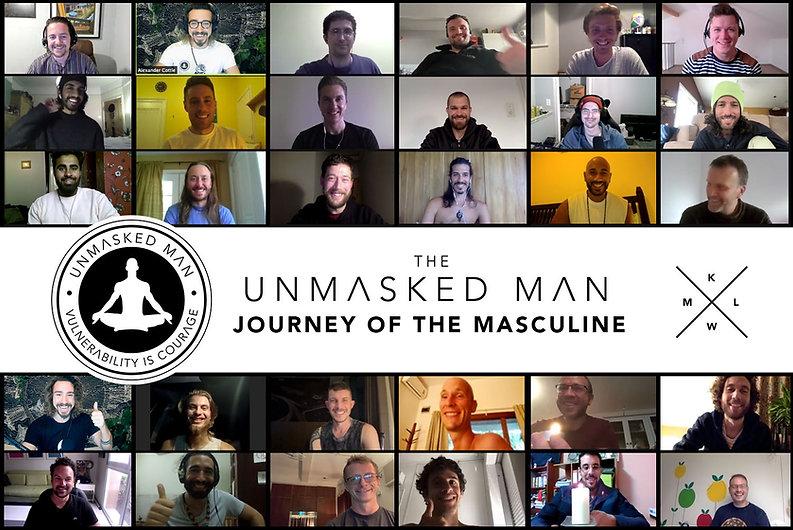 The UNmasked MAn.jpg