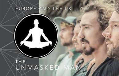 darker unmasked man NEW ONLINE LESSON -