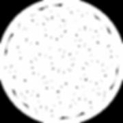 kisspng-overlapping-circles-grid-symbol-