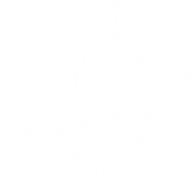 kisspng-overlapping-circles-grid-symbol-