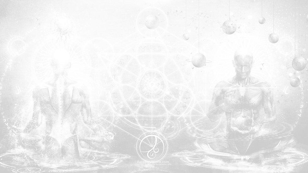 2923480-meditation-spiritual-cameron-gra