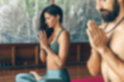 Meditation BODHI 1.jpg