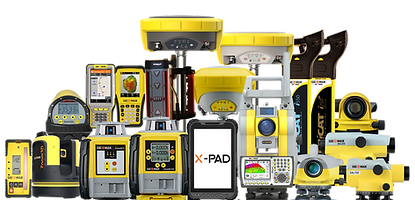 GeoMax Product family 0120.png