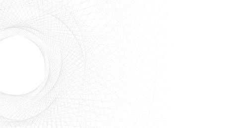 GeoSLAM Background_1.001.jpeg
