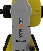 Low_Resolution-Total Station_Zoom25_Imag