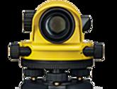 Levels_ZAL300_Image_LR.png