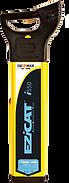 GeoMax EZiCAT550 150dpi RGB.png