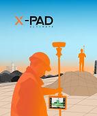 X-PAD Ultimate KV colored logo k9.1.jpg