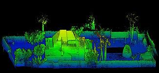 ZEB Go data – house 1.jpg