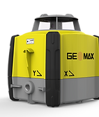 Geomax_Zone80DG.293.png