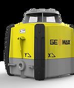 Geomax_Zone80DG.293.png