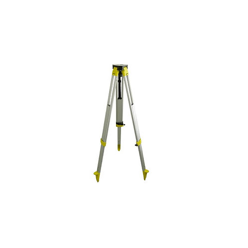 CT160 Tripod with screw clamps