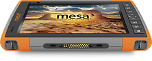 Juniper-Partner-Mesa 3.png