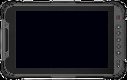 Zenius800_landscape_edited.png