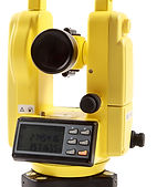 Total Station_Zipp02_Image1_HR.jpg