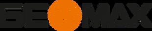 Transparent GeoMax logo.png